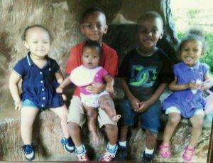 YARI KIDS 3