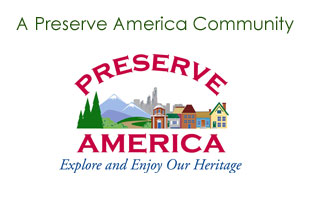 preserve-america