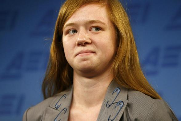 white-tears-redhead